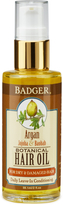 Badger Argan Hair Oil (59.1ml)