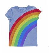 Stella McCartney Youth Girl's Lizzie T-Shirt