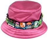 Miu Miu Hats