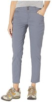 Marmot Devonian Pants (Black) Women's Casual Pants