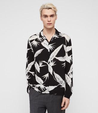 AllSaints Virginia Shirt