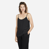Everlane The Silk Camisole