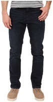Nautica Moonlight Surf Wash Jeans in Moonlight Wash