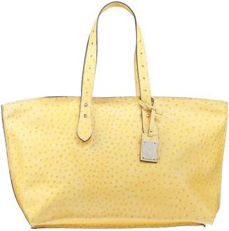 Le Solim Handbags