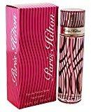 Paris Hilton Women Eau De Parfum Spray, 1 Ounce