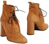 Alberto Fermani Ankle boots - Item 11361230
