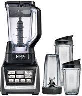 Nutri Ninja® Duo Blender with Auto-IQTM