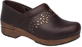 Dansko Women's Patricia Closed Back Clog