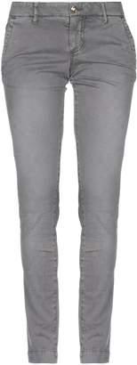 Monocrom Casual pants - Item 13351999JR