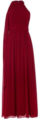 Phase Eight Roxi maxi dress