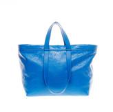 Balenciaga Carry Shopper M