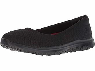 Skechers Women's GHENTER-NIOTA Shoe