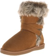 Western Chief Women's Kierra Winter Boot