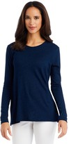 J.Mclaughlin Rhea Top