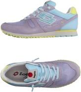Lotto Leggenda Low-tops & sneakers - Item 11121306