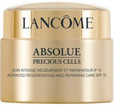 Lancôme Absolue Precious Cells Day Cream 50ml