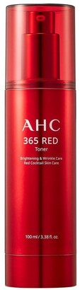 AHC 365 Red Toner