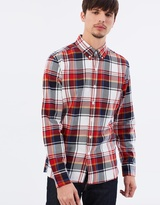 Levi's LS Pacific Shirt