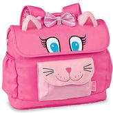Bixbee Kitty Backpack