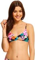 Rip Curl Swimwear Paradiso Bralette Bikini Top 8141683
