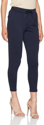 Ichi Women's Kate PA Trouser