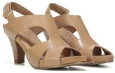 Aerosoles Women's Cohesion Dress Sandal