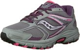 Saucony Women's Cohesion TR9 Running Shoe