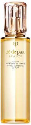 Clé de Peau Beauté Hydro-Softening Lotion