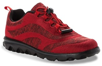 Propet Travelactive Aero Walking Shoe - Women's