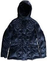 Geospirit Down jackets - Item 41709851