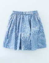 Boden Edie Skirt