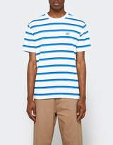 Obey Arroyo Stripe Tee