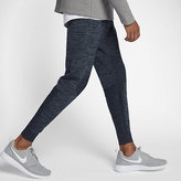 Nike Sportswear Tech Knit Men's Joggers