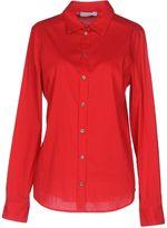 Ballantyne Shirts - Item 12047078