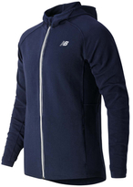 New Balance Athletic Fit Knit Jacket