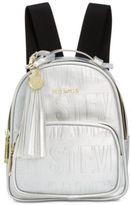 Steve Madden New Logo Mini Backpack