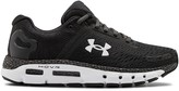 Under Armour Women's UA HOVR Infinite 2 Running Shoes