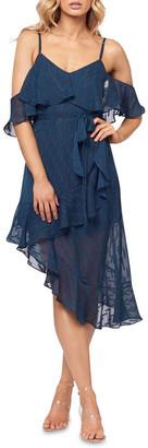 Pilgrim Xia Dress
