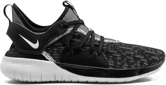 Nike Wmns Flex Contact 3 sneakers