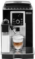 De'Longhi Magnifica Cappuccino Smart Machine