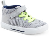Carter's Knight Knit Sneakers, Toddler Boys (4.5-10.5) & Little Boys (11-3)