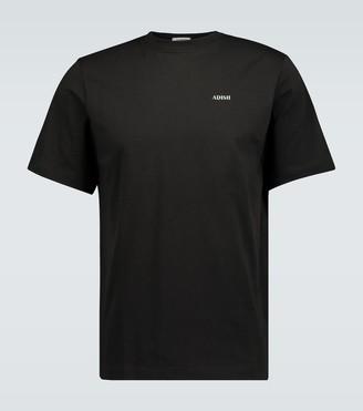 Adish Sawsana short-sleeved T-shirt