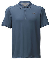 The North Face Short-Sleeve Horizon Solid Polo