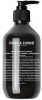 Grown Alchemist Hydra+ Body Cleanser