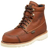 Irish Setter Men's 838 Wingshooter WP Upland Hunting Boot- 7""