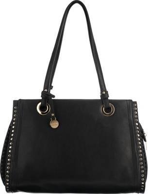 L.Credi Women 1999 Shoulder Bag