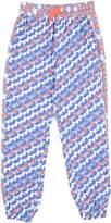 Kenzo Casual pants - Item 36984349