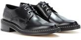 Rag & Bone Kenton Leather Derby Shoes