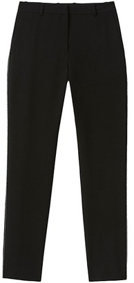 Lafayette 148 New York Clinton Ankle Pants