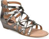 b.ø.c. Mimi Wedge Sandals